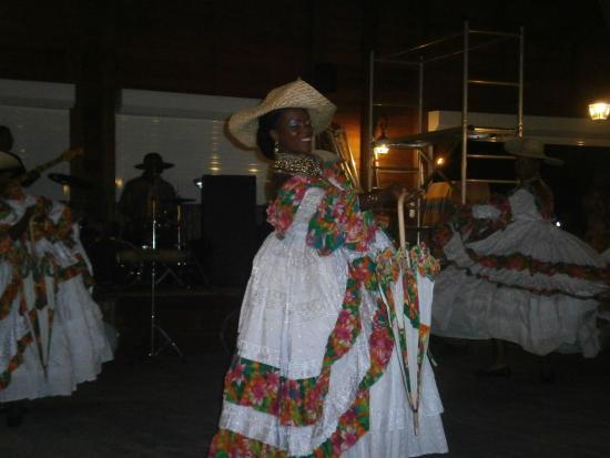 Blog de mamytheo : Théo & Louis, spectacles le soir