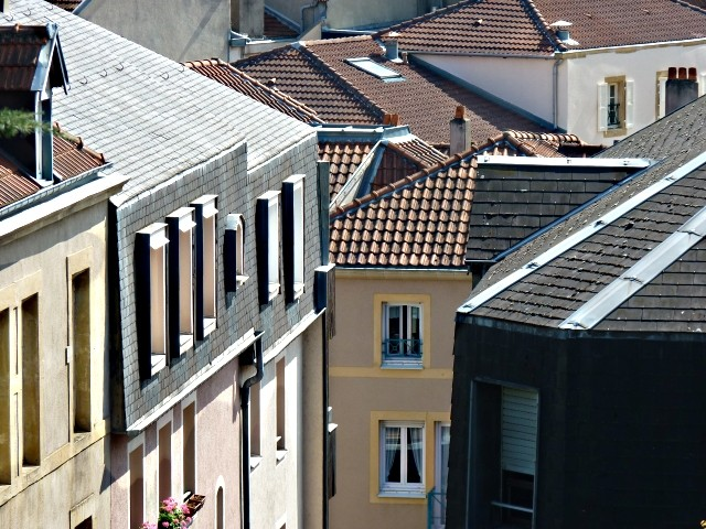 Metz architecture 2009 3 31 12
