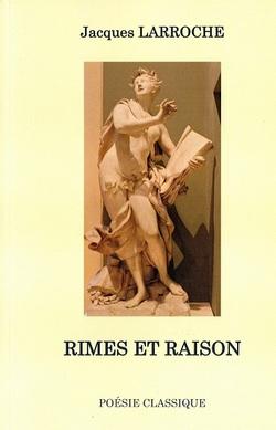 RIMES ET RAISON