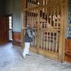 Evamm Remisage 10 2009 047.JPG