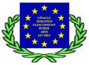 Prix Charles Ciccione 2013