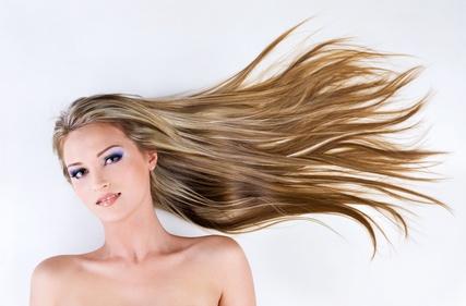 Les Différents Types de Cheveux (Partie 2) ~ Quels soins adaptés à mes cheveux mixtes ou fins ?