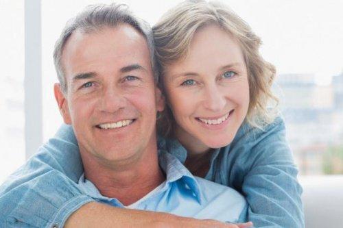 Couple-age-adulte-500x333