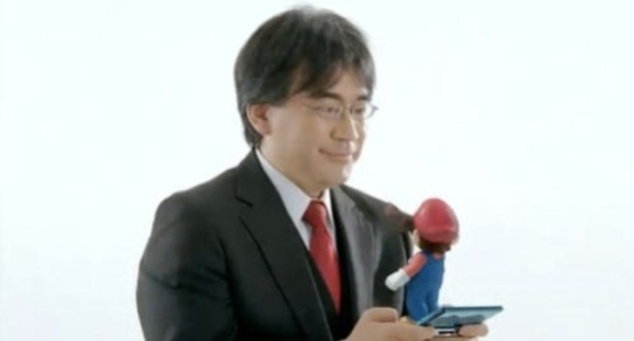 L'Amiibo de Link sera compatible avec Hyrule Warriors