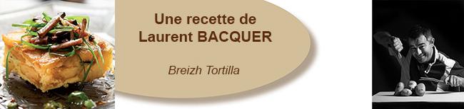 Breizh Tortilla