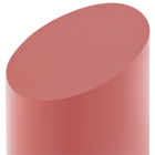 Coup de Coeur : Ultra Glossy Stylos de Kiko...
