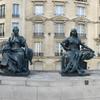 Le Musée d'Orsay (1)