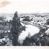 angouleme en 1940