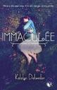 « Immaculée [01] » de Katelyn Detweiler