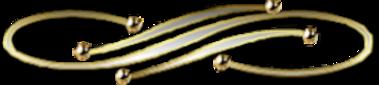 Linie i przedzielniki