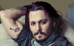 « Comment Johnny Depp s'est retrouvé ruiné ! » L'édito de Charles SANNAT