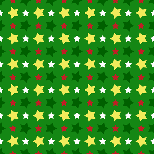 Fond  Fête Noël