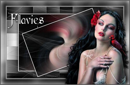 Flavies