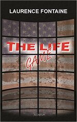 The Life Game de Laurence Fontaine