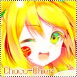 Kit pour le concours de Choco-Chieri