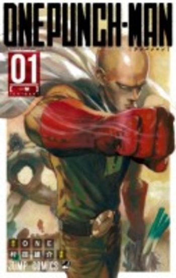 one-punch-man-01-shueisha_m