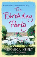 The-Birthday-Party.jpg