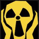 Pourquoi il faut sortir du nucléaire