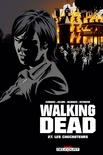 The Walking Dead tome 25 et 26 de Robert Kirkman