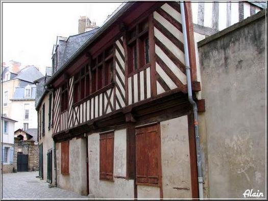 Vieux_Rennes_02