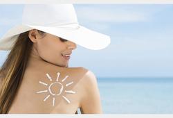 5 coups de soleil augmenteraient de 80% les risques de mélanome