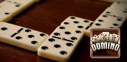 Trik Bermain Domino 4 Orang Agar Menang