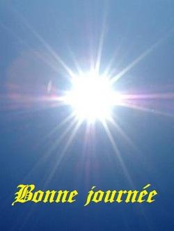 Haute Vienne: Ce dimanche 7 Septembre , une invitation à la marche autour du beau lac Saint Pardoux.  La 11ème édition organisée par le CG87. 2013 avait réunis 3400 participants