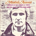 Bon anniversaire : Marcel Amont