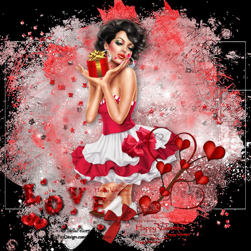 Saint Valentin 26