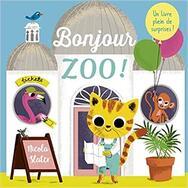 Bonjour zoo !