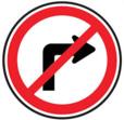interdiction_droite