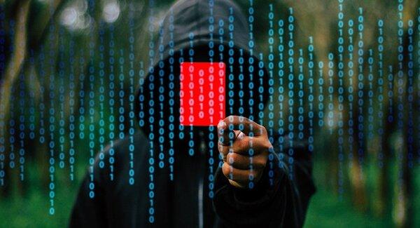 Attention, danger... Un virus «indétectable» pour Windows