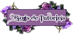 Blogs Tutos