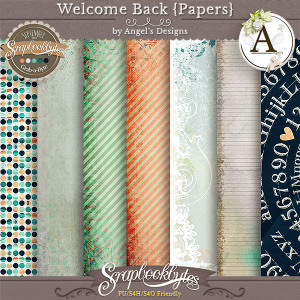 angelsdesigns_welcomeback_papers_preview