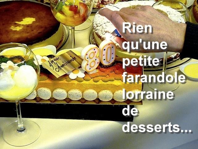 Farandole lorraine 0 Marc de Metz 15 03 2013
