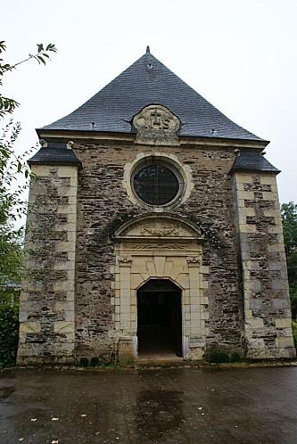 ChapelleBarre0010_1.JPG