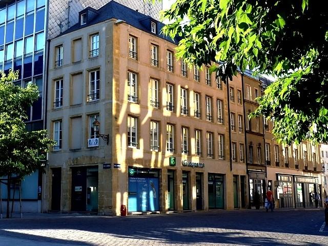 27 Photos Metz 8 Marc de Metz 2013
