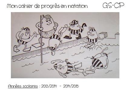 Piscine - GS