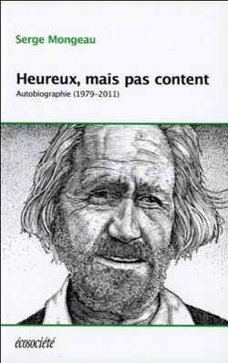 (Serge MONGEAU)
