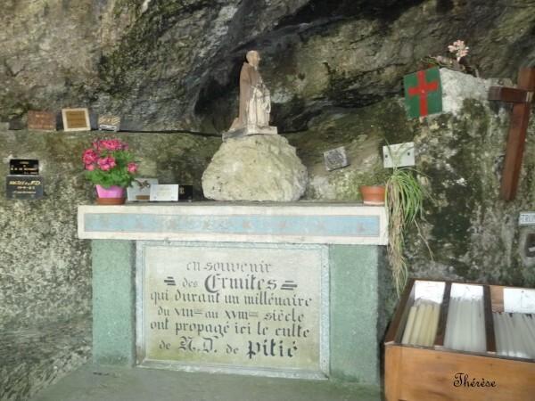 Grotte chapelle Remonot (7)