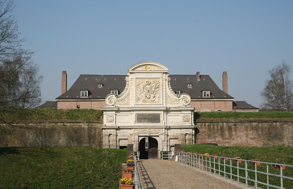 Citadelle_Vauban_Lille_Boufflers.jpg