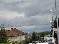 Saulieu - Fête de la RN6 - 30-05-2010 019