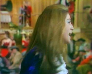 06 décembre 1969 / MUSICOLOR