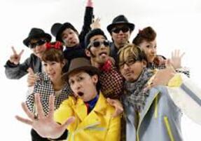 Inazuma Eleven Go en francais ! Critique !