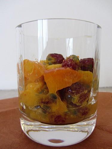 fruit-1825.JPG
