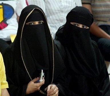 En Arabie Saoudite, la première loi contre la maltraitance adoptée