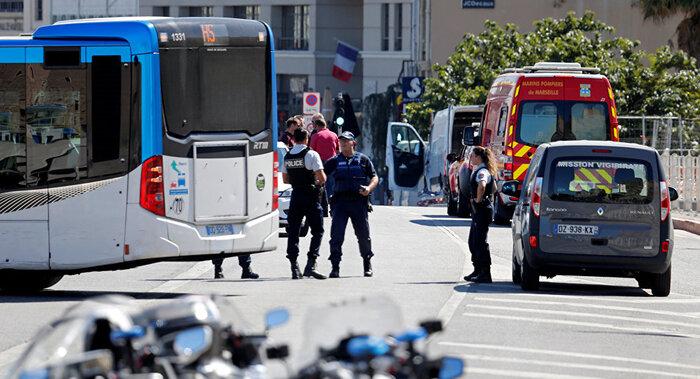 «Pas la dernière»: Blanquer annonce la fermeture d'une école musulmane à Marseille