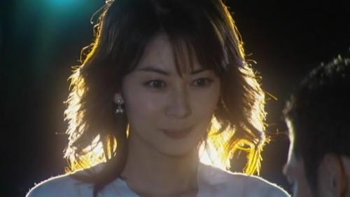 Densha Otoko, l'histoire d'amour d'un otaku