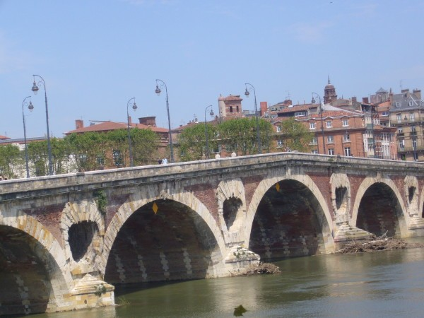 Toulouse-045.jpg