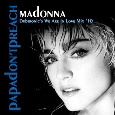 Madonna (partie 2)